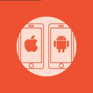 Offre Mobile Start