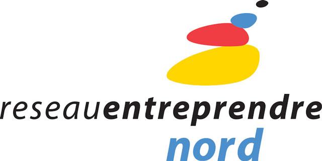 Reseau Entreprendre Nord
